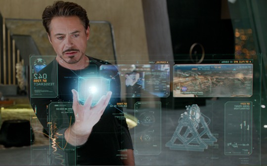 tony_stark_interactive_3d_hologram