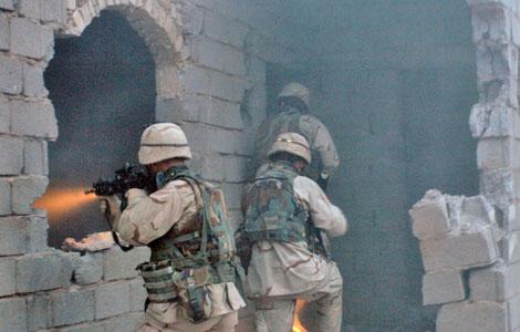 us-soldiers-fallujah